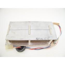 FAURE LSK 319 ELECTROLUX TD05TC Résistance de sèche-linge