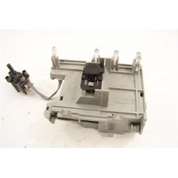 32X3100 BRANDT FAGOR n°101 Programmateur pour lave vaisselle