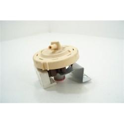 48281 SAMSUNG B1445S N° 54 pressostat de lave linge