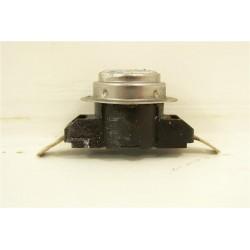 32045601 CANDY N°69 thermostat pour lave vaisselle