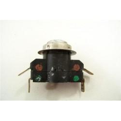 32045601 CANDY N°70 thermostat pour lave vaisselle