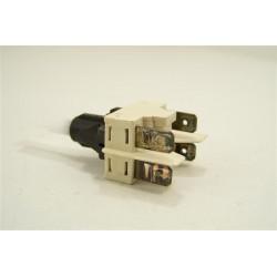 FAR V4100 n°100 Interrupteur pour lave vaisselle