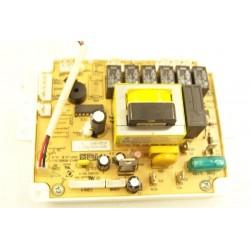 FAR V4100 n°29 module de puissance pour lave vaisselle