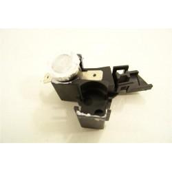 FAR V4100 N°71 thermostat pour lave vaisselle
