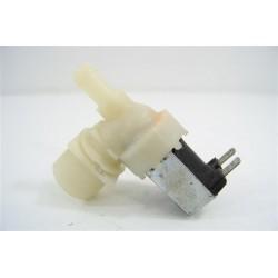33871 FAR V4100 n°71 Électrovanne pour lave vaisselle