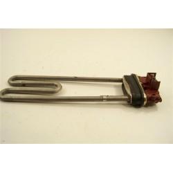 80023609 CANDY CTL127TV n°145 résistance, thermoplongeur pour lave linge