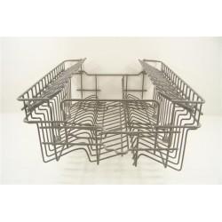 FAR V4100 N°21 panier supérieur pour lave vaisselle