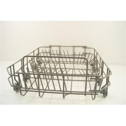 FAR V4100 n°17 panier inférieur pour lave vaisselle