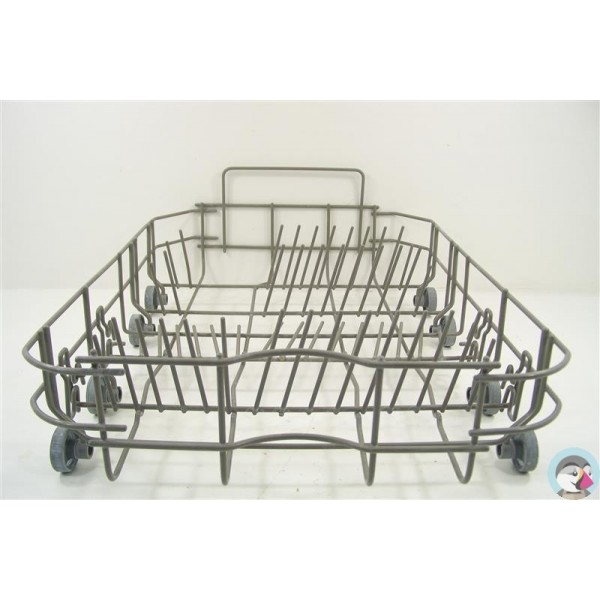 far v4100 n 17 panier inf rieur d 39 occasion pour lave. Black Bedroom Furniture Sets. Home Design Ideas