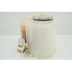 BEKO DFS1500 n°59 Adoucisseur d'eau pour lave vaisselle