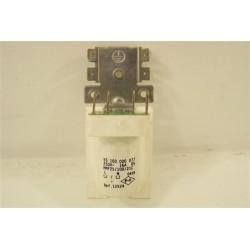 57X1983 BRANDT ETE525F N°75 Antiparasite de sèche linge