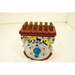481228218065 WHIRLPOOL n°155 programmateur pour lave vaisselle
