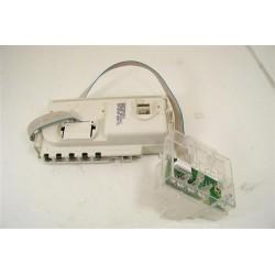 816290991 SMEG LSA6145 n°28 programmateur pour lave vaisselle