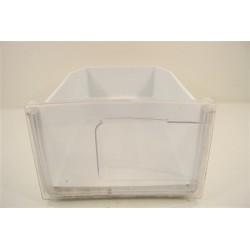 C00075590 ARISTON n°39 bac a légume a droite pour réfrigérateur