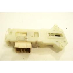 53343 DAEWOOD DWD-M1231 N°48 sécurité de porte lave linge