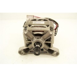 425A90 DAEWOOD DWD-M1231 N° 90 moteur pour lave linge