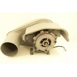 52X1110 BRANDT THOMSON TS158A/AF n°16 moteur de sèche linge