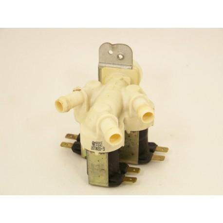 52X0102 FAGOR CL-700EL n°2 électrovanne 3 voies pour lave linge d'occasion