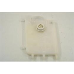 120806230A PROLINE DWP5012WA n°75 Répartiteur, remplisseur d'eau pour lave vaisselle