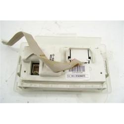 LSA4647X SMEG n°31 module pour lave vaisselle