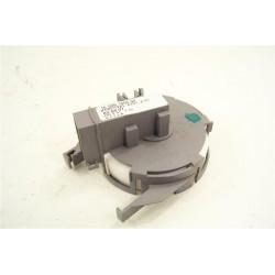 783830009 SMEG N°25 flotteur Détecteur d'eau pour lave vaisselle