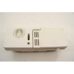 124000746 PROLINE DWP5012WA n°80 doseur lavage,rincage pour lave vaisselle