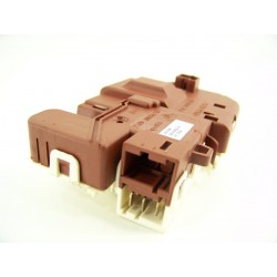ELECTROLUX FAURE n°6 Sécurité de porte sèche linge
