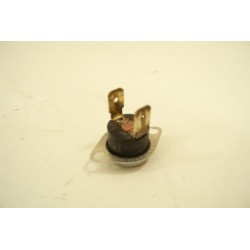 C00095628 INDESIT ARISTON n°85 thermostat pour sèche linge