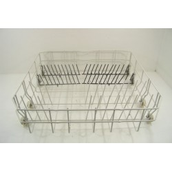 1733300700 BEKO n°18 panier inférieur pour lave vaisselle