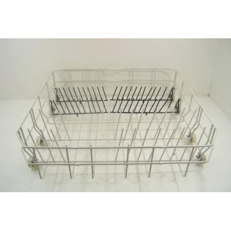 1733300700 beko n 18 panier inf rieur d 39 occasion pour. Black Bedroom Furniture Sets. Home Design Ideas