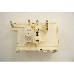 1885010400 BEKO LV4544I n°33 programmateur pour lave vaisselle
