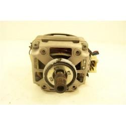 52X1195 BRANDT VEDETTE 854V-D/DF n°94 moteur pour lave linge