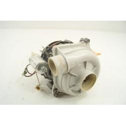 1891000400 BEKO FAR n°17 pompe de cyclage pour lave vaisselle