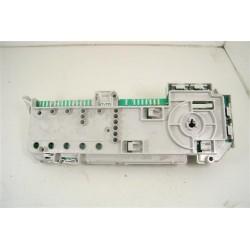 973916096132006 FAURE FTE231 n°23 programmateur pour sèche linge