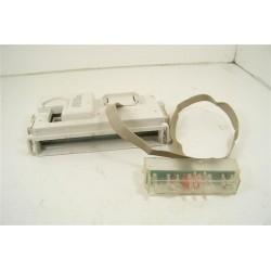 816291002 SMEG n°35 module pour lave vaisselle