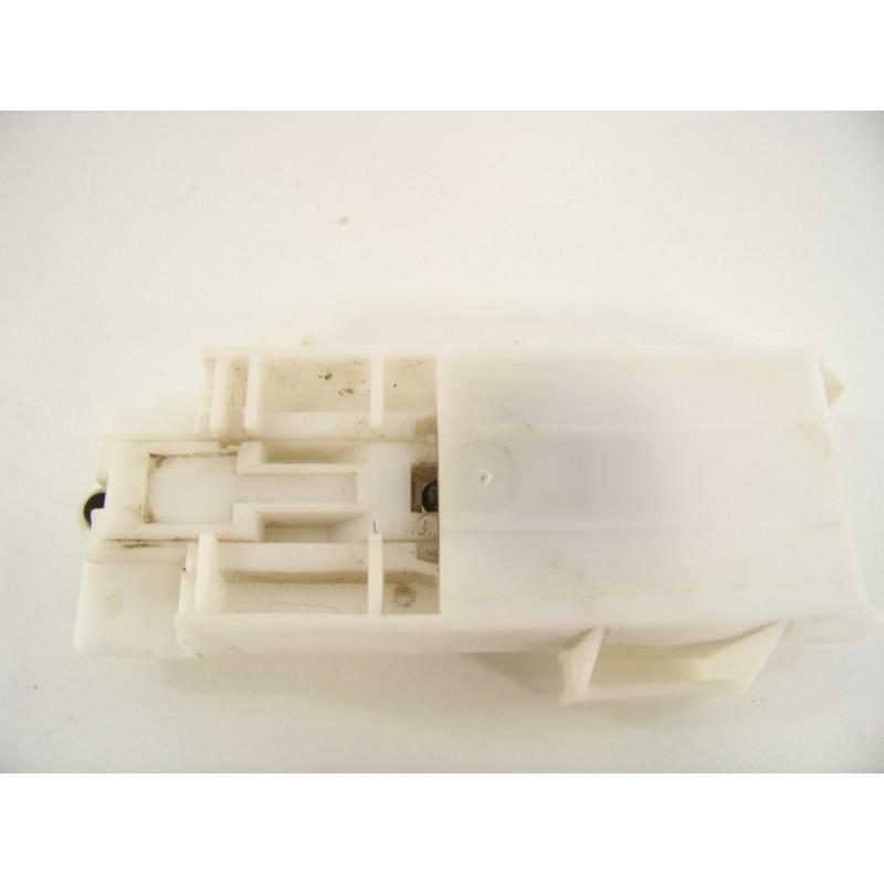 481927838008 whirlpool n 12 s curit de porte d 39 occasion pour s che linge. Black Bedroom Furniture Sets. Home Design Ideas
