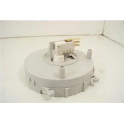 32004365 FAR SOGELUX N°27 flotteur Détecteur d'eau pour lave vaisselle