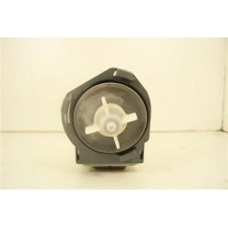 32007033 FAR SOGELUX n°73 pompe de vidange pour lave vaisselle