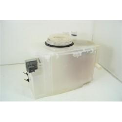 42008812 SOGELUX n°60 Adoucisseur d'eau pour lave vaisselle