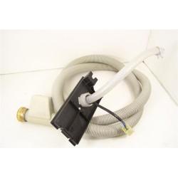 32005834 FINLUX INRD21 n°33 aquastop tuyaux d'alimentation lave vaisselle
