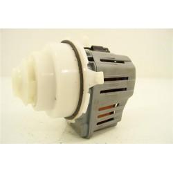 31X8087 VEDETTE ATOLL600 n°27 pompe de cyclage pour lave vaisselle