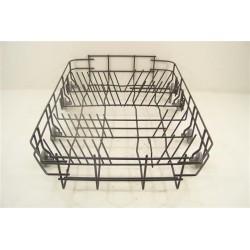 691410476 SMEG n°19 panier inférieur pour lave vaisselle