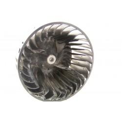480112101466 WHIRLPOOL LADEN n°42 turbine de sèche linge