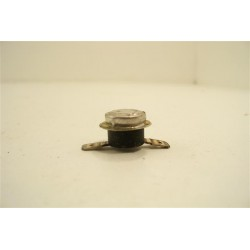FAR L2572/1 n°100 Thermostat pour lave linge