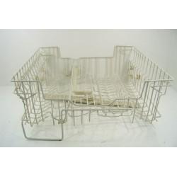 5094880 MIELE n°13 panier supérieur de lave vaisselle