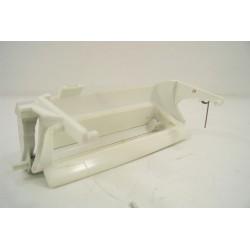 111836901/4 ARTHUR MARTIN ELECTROLUX 91123257400 N° 49 poignée de porte pour lave vaisselle