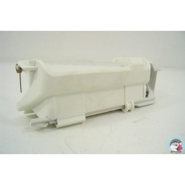 1118369014 arthur martin electrolux 91123257400 n 49. Black Bedroom Furniture Sets. Home Design Ideas