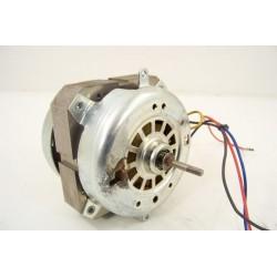 C00078566 ARISTON INDESIT LSE732FR n°18 pompe de cyclage pour lave vaisselle
