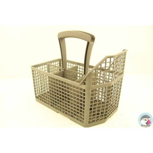 1118401502 arthur martin favorit40860 n 77 panier a couvert d 39 occasion pour lave vaisselle. Black Bedroom Furniture Sets. Home Design Ideas