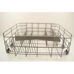 117065280/2 ARTHUR MARTIN FAVORIT40860 n°17 panier inférieur pour lave vaisselle